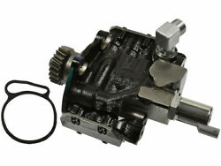 For Hc Integrated Commercial High Pressure Injection Oil Pump Smp 37877mm