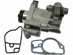 For 1994-2002 International 2554 High Pressure Injection Oil Pump Smp 19237gy