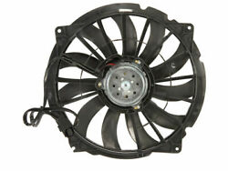 For 2007-2008 Audi Rs4 A/c Condenser Fan Assembly 55321vf Condenser Fan Assy.
