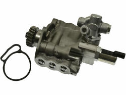For Ic Corporation Fe Integrated High Pressure Injection Oil Pump Smp 26797rm