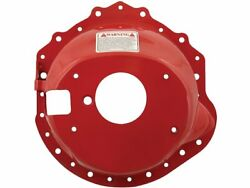 For 1975-1990 Chevrolet G10 Clutch Bell Housing Lakewood 17181gc 1976 1977 1978