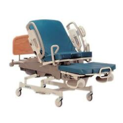 Hill-rom Affinity Ii Birthing Bed Refurbished