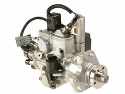 For 1995-1999 Gmc K1500 Suburban Injection Pump Ac Delco 88352bz 1996 1997 1998