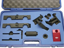 For 1994-1995 1997-2003 Bmw 540i Timing Tool Set 63157mn 1998 1999 2000 2001