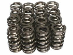 For 1963-1974 Ford Galaxie 500 Valve Spring 19975xn 1964 1965 1966 1967 1968
