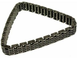 For 1952-1964 Ford Country Squire Timing Chain 22555nd 1953 1954 1955 1956 1957