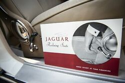 Jaguar Mkii - Mk2 Reclining Seats Extremely Hard To Find - Rare Upgrade Option