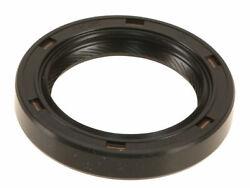 For 2002-2003 Mazda Protege5 Camshaft Seal 62486qk Oe Product In Manufacture Box