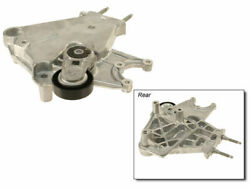 For 2000-2001 Plymouth Neon Accessory Belt Tensioner Assembly Gates 75474nb