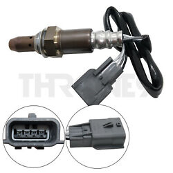 Fit 2015 Nissan Pathfinder Quest Xterra Wideband Oxygen Sensor Upstream 234-9148