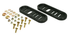 Arnold Mtd Two Stage Snow Blower Slide Shoe Kit