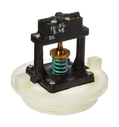 Dometic Vacuum Tank Switch Kit Boat Sealand Fit Accessory Replacement Part New