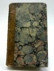 The Book Of Martyrs Or Complete History Of Martyrdom Vol. Iii 1765 Id00180