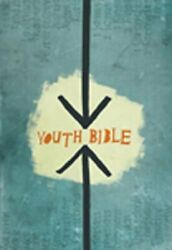 Youth Bible-ncv-international By S New 9780718028374 Fast Free Shipping+-