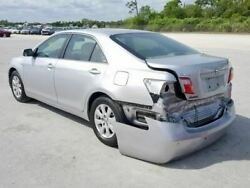 Temperature Control Automatic Push Button Control Fits 07-09 CAMRY 714247