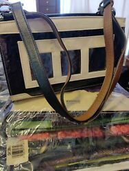 Miche Classic Shell Purse With Reversible Straps And 20 Covers