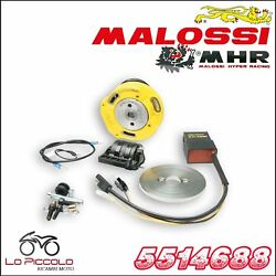 5514688 Ignition Malossi Rotor Inner Yamaha Tzr 50 2t Lc Am 6