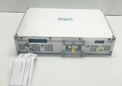 Ge Healthcare 5375923 - Fru Power Module Exchange Part For X Ray Unit