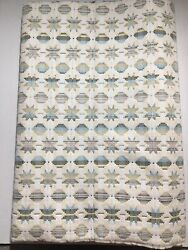 New Egyptian Handmade Quilt Tops King Size About 98.00andrdquo X 88.97andrdquo