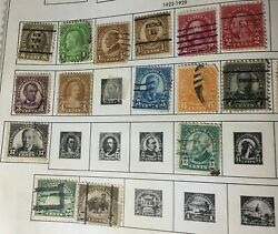 stamps huge lot world rare old high value investment