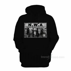 National Warpath Association Hoodie For Women's Or Men's NEW ALL SIZE