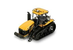 Usk 10616 Agco Challenger Mt875e Tractor 1/32 High Detail Die-cast Brand-new Mib