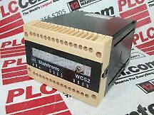 Pepperl And Fuchs Wcs-is311 / Wcsis311 Brand New