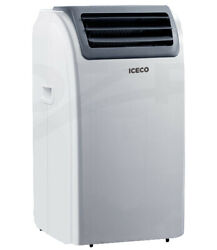New 1.6kw Window Wall Box Refrigerated Cooling Air Conditioner