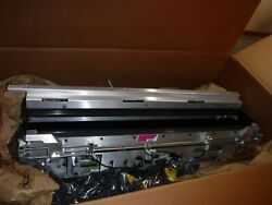 Beckman Coulter Unicel Dxc 880i Model A45855 Ucta Tray Assy