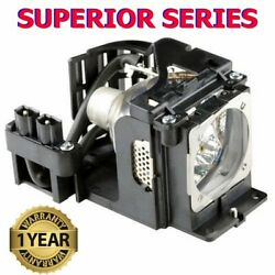 610-323-0726 E-series Bulb Or Superior Series Lamp For Sanyo Projectors