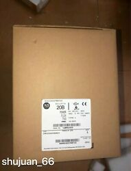 1pcs 20bc022a0aynanc0 Power Flex 700 New In Box Fast Delivery