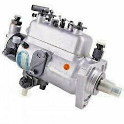 350 445 360 460 2360 2460 2510 Fiat Long Tractor Fuel Injection Pump Tx10417 383