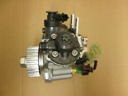 New Bosch High Pressure Pump / Injection Pump Discovery Iv+v 3.0 D - 0445010821