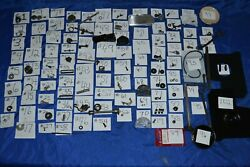 Singer 221 Featherweight Sewing Machines New And Original Parts Pick Your Part Nee