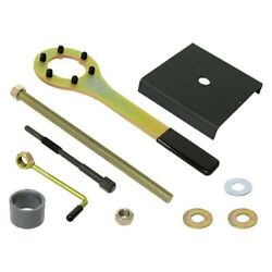 SP1 Complete Clutch Tool Kit $114.71