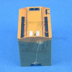 Brand New Original German Pilz Safety Module Pnoz 773103 M1p Fast Delivery