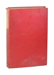 Souvenirs Of Madame Vigee Le Brun / First Edition / New York 1879