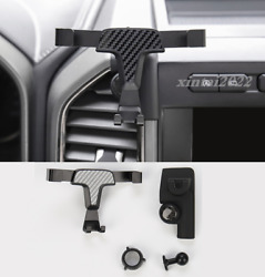 Car Air Vent Mobile Cell Phone Stand Holder Mount For Ford F150 F-150 2015-2020