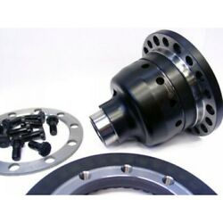 Wavetrac Atb Lsd Built Diff For F Series M140i And More With 215k 2.81 Fd Axle