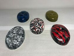 Harley Davidson Cam Air Cleaner Cover W/ Hydrographics