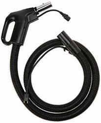 Proteam Hose Electric With Pistol Grip Handle 78