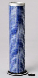 New Genuine Donaldson Round Commercial Equipment Safety Air Filter P770207