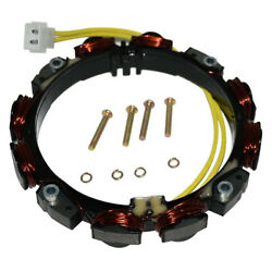 Alternator For Briggs And Stratton 592830 Replaces 696458, 691064, 393295