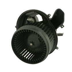 A/c Heater Blower Motor For 1999-2014 Volvo Xc70 Xc90 S60 S80 V70 700186