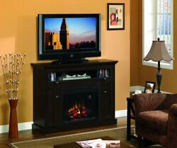 Classic Flame Windsorcherry Electric Fireplace