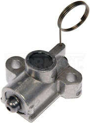06-11 Hhr Timing Chain Tensioner-tensioner Only L4 2.0 2.2 2.4 420-120