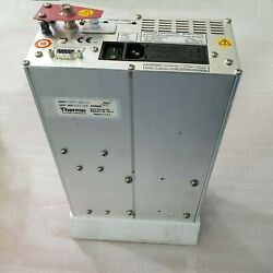 Thermo Noran Instruments C10013 Superdry Ii Detector Power Supply 700p138434