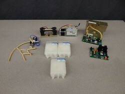 Waters 2690/2695 Hplc Systec Degasser Assembly