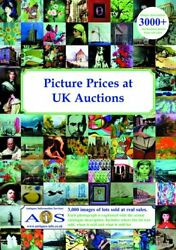Picture Prices At Uk Auctions Antiques Paperback Book The Fast Free Shipping