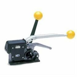 Fromm P404 Manual Combination Tool For Poly Strapping